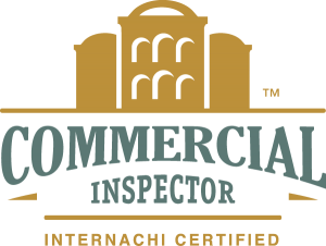 home inspection springfield mo